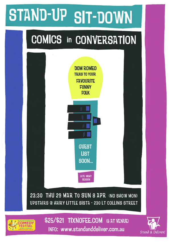 MICF2012_reduced_poster_no names_lowres