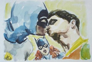 Batman_and_robin_kiss-300x205