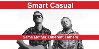 Smartcasualsamemotherdifferentfathers.large