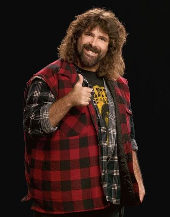 Mick_Foley_Studio[2]