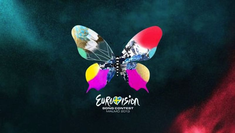 Eurovision-2013-logo-we-are-one