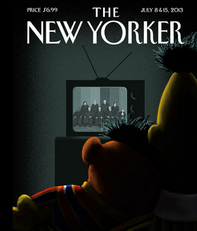 Bert-and-ernie-new-yorker-cover-400x470