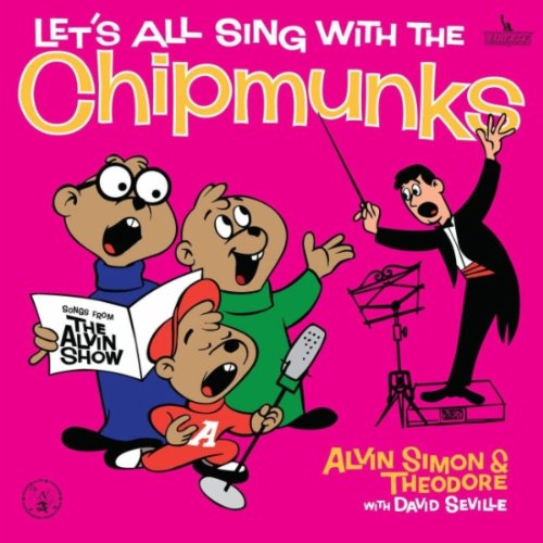 The-Chipmunks-Let's-All-Sing-with-the-Chipmunks