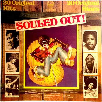 Souled_out_30cm