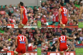 Adam-Goodes-war-dance-L_0