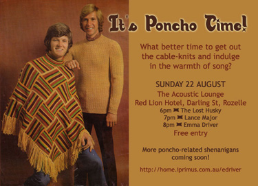 man_poncho_copy